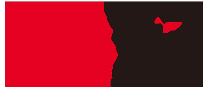 BBQ Village 多度狭